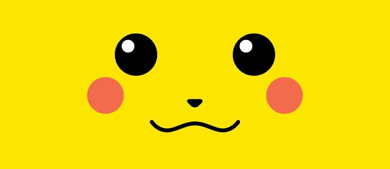 Cute Piggies Wallpaper Nintendo Files New Pok 233 Mon Trademark Quot Great Detective