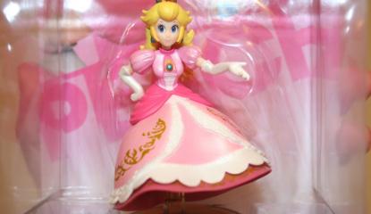 Princess Peach News And Games Nintendo Life