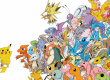 Pokemon GO Launches In Canada For IOS Android U