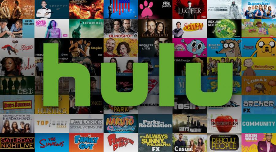 Hands On Watching Hulu on the Nintendo Switch - Nintendo Life