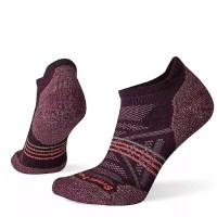 Smartwool Women's PhD Outdoor Light Micro Socks SW001306