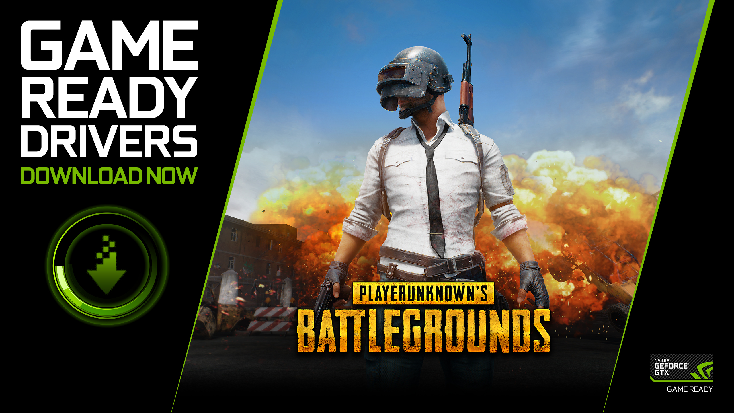 Call Of Duty Black Ops Wallpaper Playerunknown S Battlegrounds Game Ready Driver Released