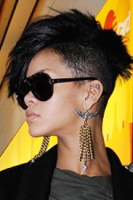 Punk Edgy Pixie Haircuts. . . . | Hairstyles For Girls