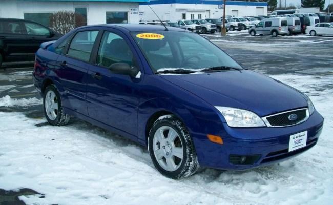 2012_acura_tsx-sport-wagon_wagon_base_rq_oem_1_1280 Acura Tsx Sport Wagon For Sale
