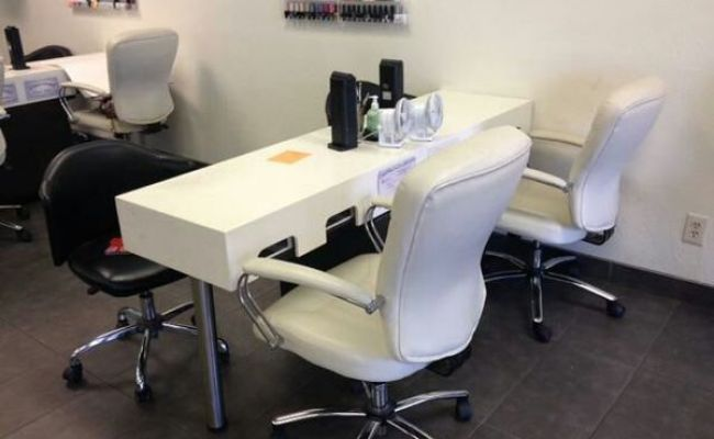 Nail And Hair Salon Equipment For Sale For Sale In Phoenix Az Offerup