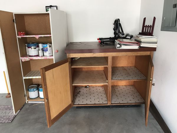 Free Shelf For Sale In San Diego Ca Offerup