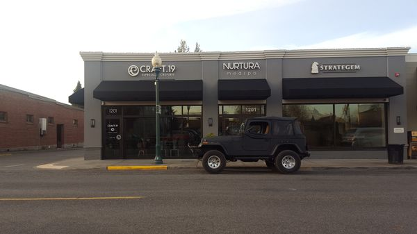 Jeep Wrangler For Sale In Tacoma Wa Offerup