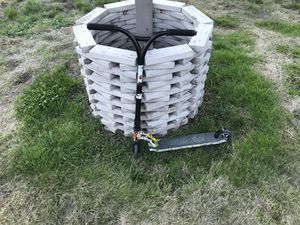 Harmar Scooter Lift For Sale In Henrico Va Offerup