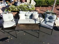 Patio furniture (Furniture) in Las Vegas, NV