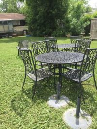 New and Used Patio furniture for Sale in Greenville, SC ...