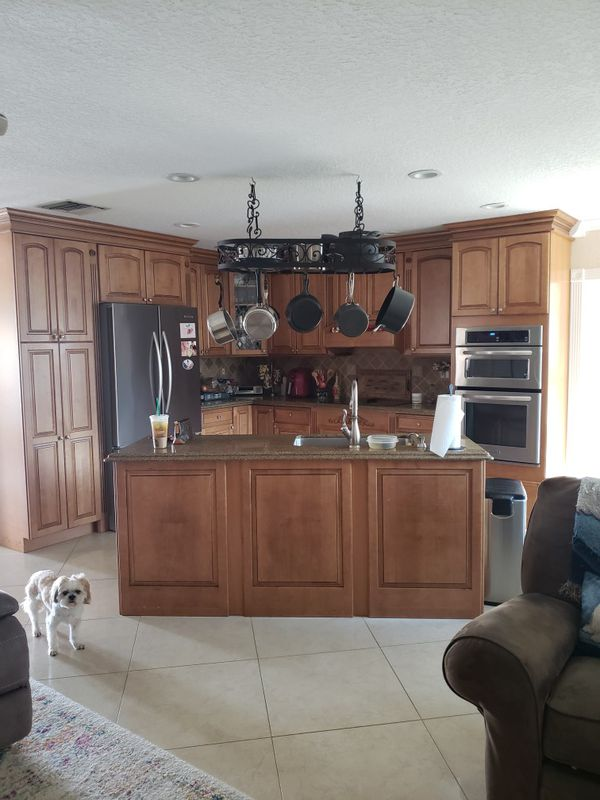 Kitchen Island With Cooktop For Sale 10x10 Kitchen Cabinets And Island, Sink And Cooktop And