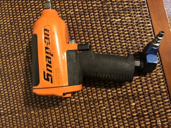 2 Week Old Snap On Mg725 For Sale In Tacoma Wa Offerup