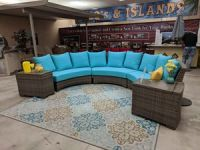 New and Used Patio furniture for Sale in Temecula, CA ...