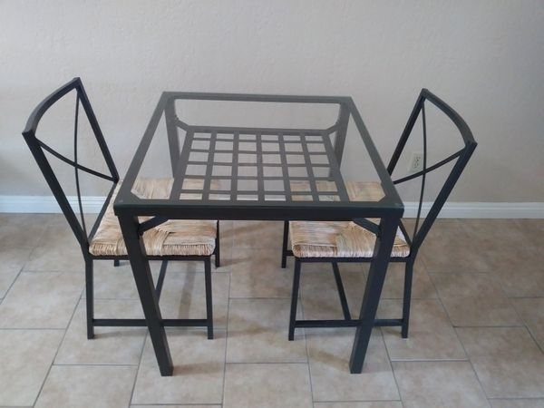 Dining Table Set For Sale In Santee Ca Offerup