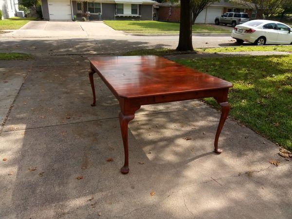 Vendo Esta Mesa Por 50 For Sale In Dallas Tx Offerup