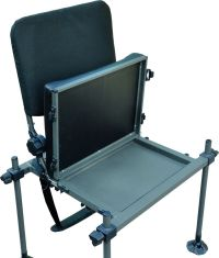 Browning Feeder Chair Seatboxes
