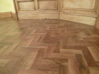parky flooring karndean parquet