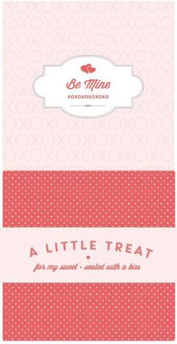 Cute Valentine\u0027s Candy Bar Wrapper Label Printables - Label Templates