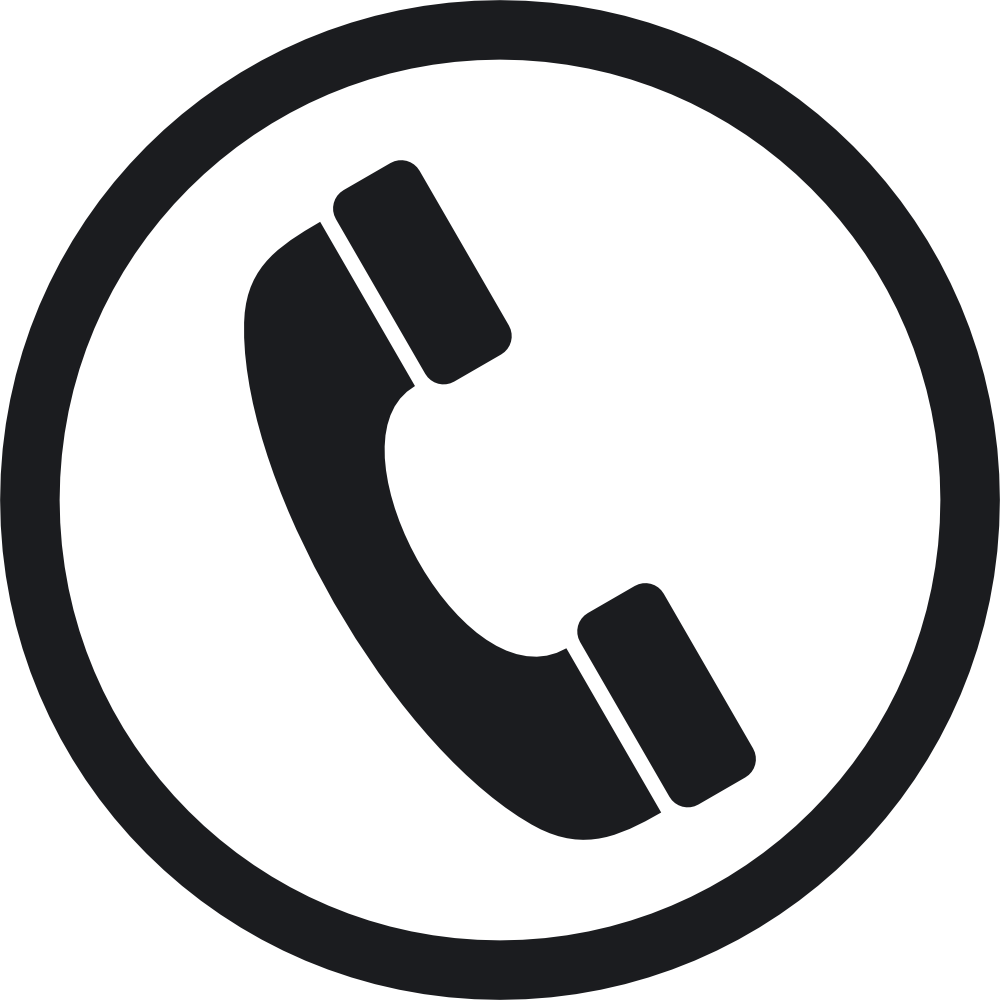 Submit Resume Online Or In Person Cold Calling Companies And Showing Up In Person To Submit Onlinelabels Clip Art Phone Icon