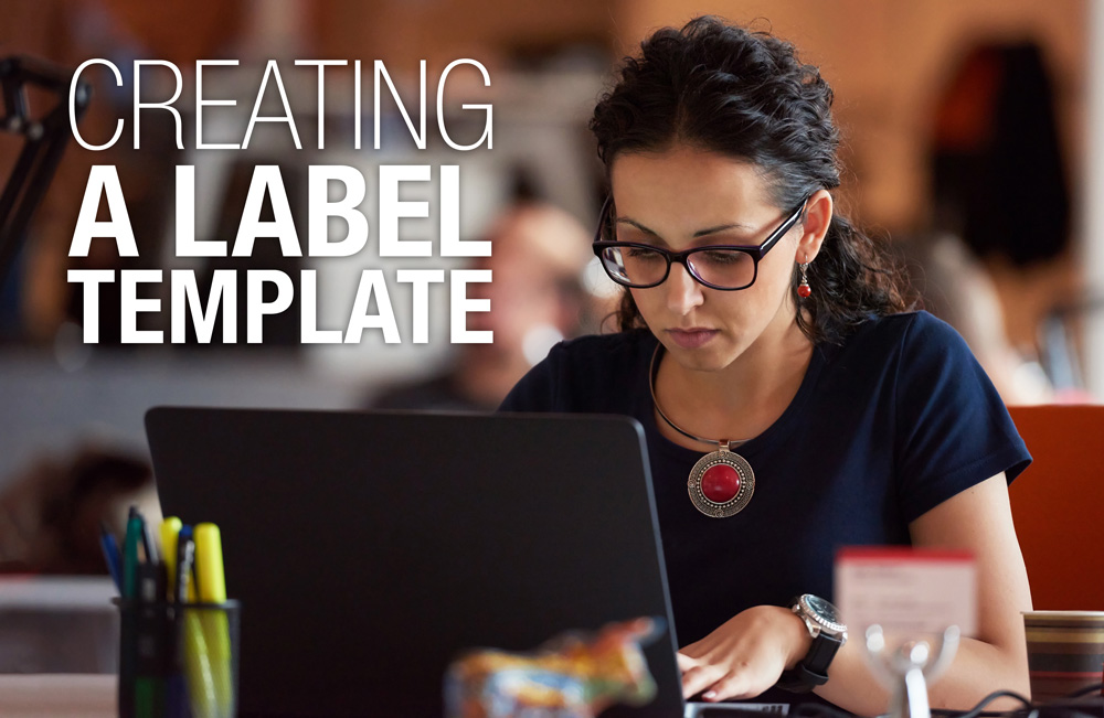 How to Create a Microsoft Word Label Template - OnlineLabels