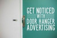 Door Hander & Spongebob Door Hanger Spongebob Door Hangers ...