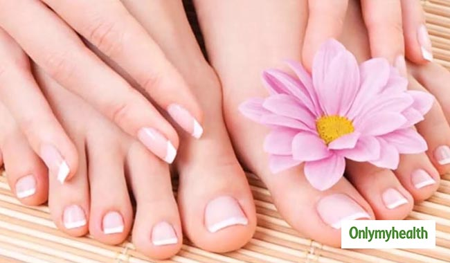 Have Flawless Feet With These Easy To Do Steps Skin Care
