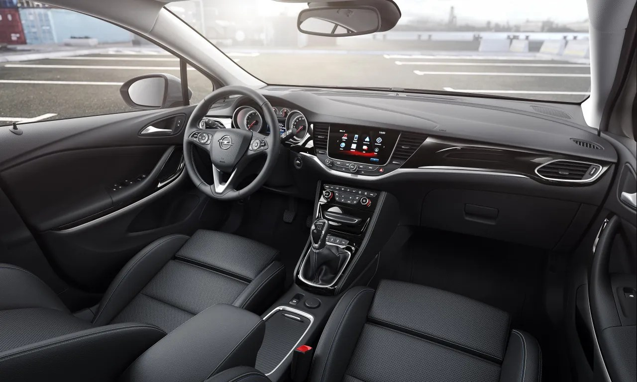 Opel Corsa B Interieur 360 Visualizer Värit Vanteet And Sisätila