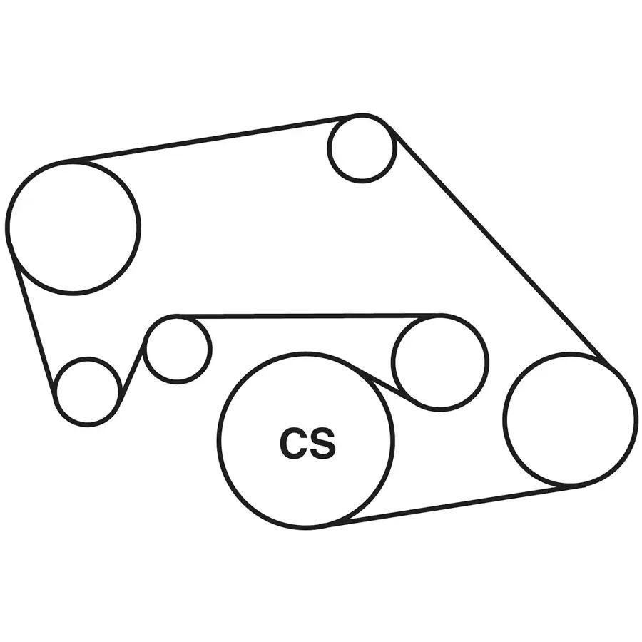 renault espace 3 fuse box
