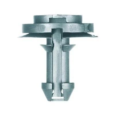Disco Automotive Front Air Deflector Retainers 9694PK O\u0027Reilly