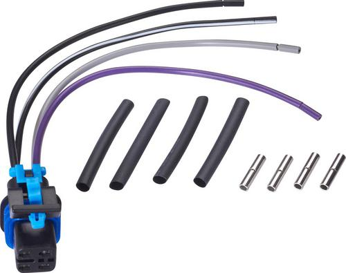 Spectra Premium Fuel Pump Wiring Harness FPW3 O\u0027Reilly Auto Parts