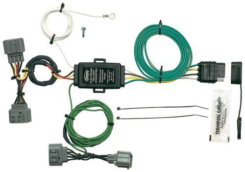 hopkins trailer wiring diagram hopkins trailer wiring harness wiring