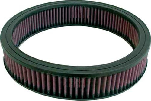 KN Engineering Air Filter E1450 O\u0027Reilly Auto Parts