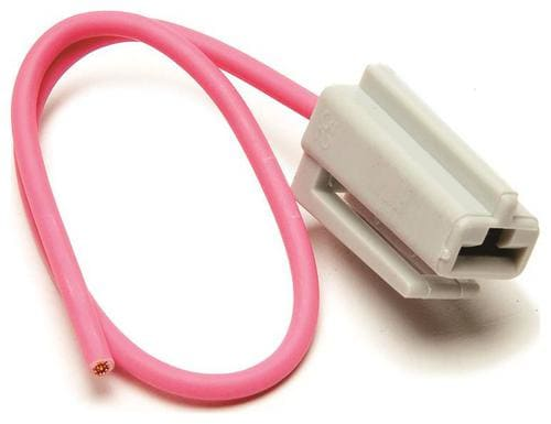 Painless Wiring Distributor Wire Harness 30809 O\u0027Reilly Auto Parts