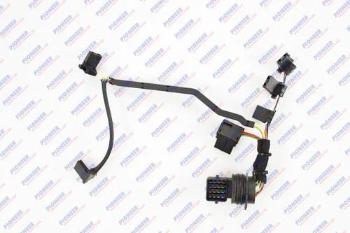 Pioneer Inc Wiring Harness 772109 O\u0027Reilly Auto Parts