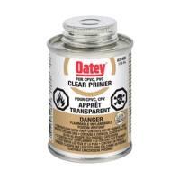 PRIMER PVC CLEAR 118ML