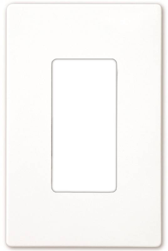 cooper wiring wall plates
