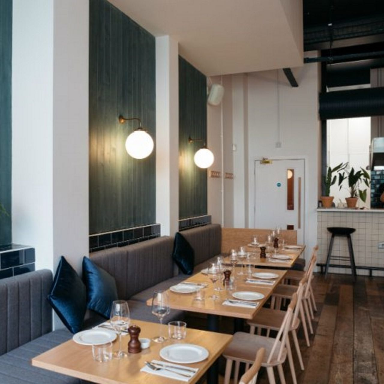 Host Ranelagh Co Dublin Opentable