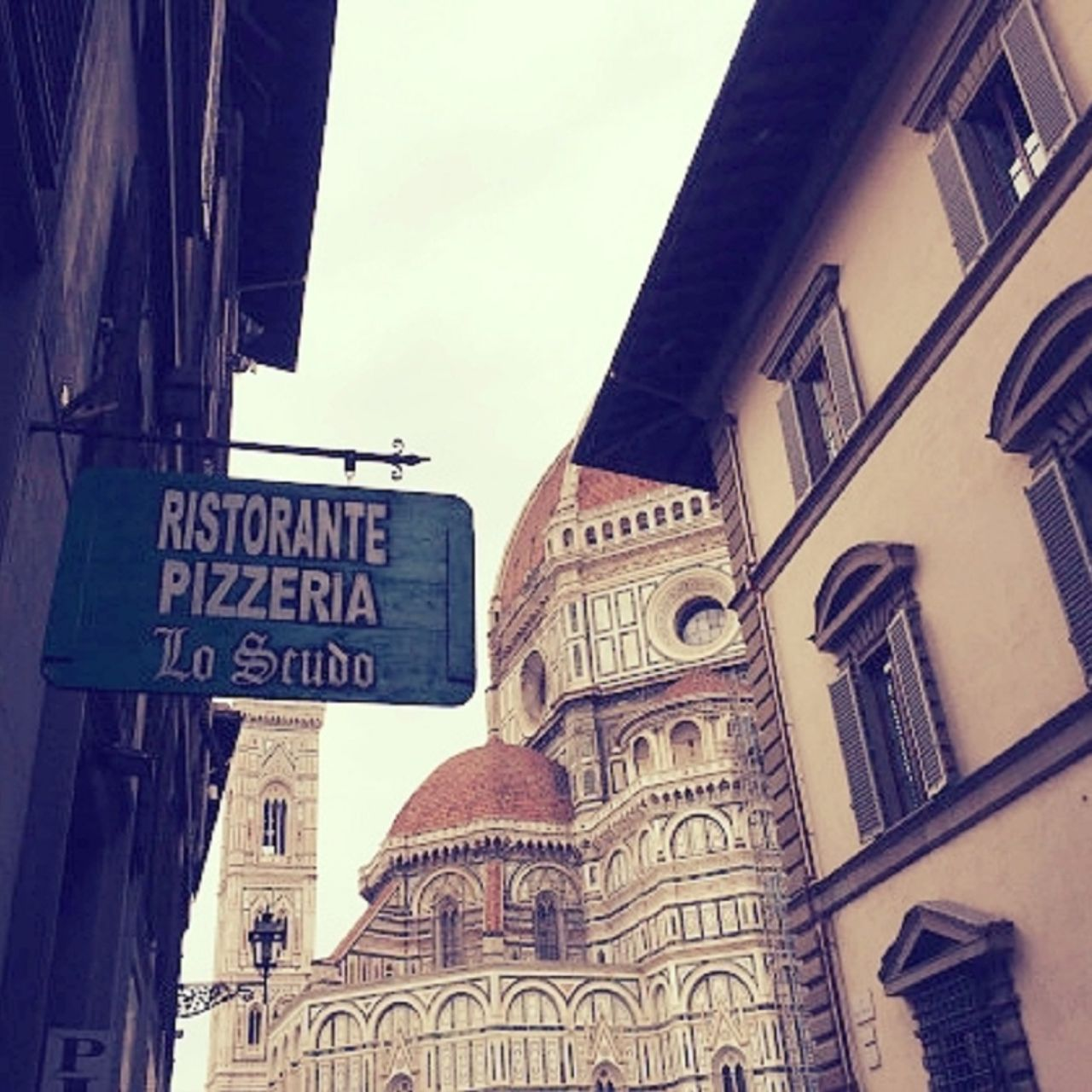 Lo Scudo Wine And Grill Florence Florence Opentable