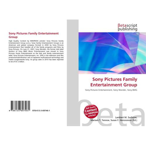 Medium Crop Of Sony Family Center