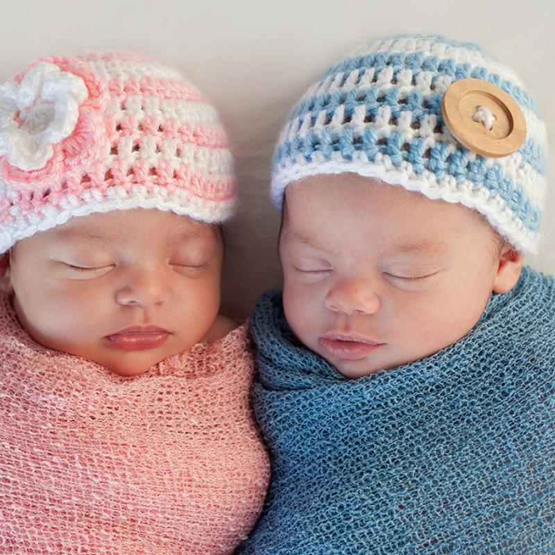 Large Of Baby Boy Images