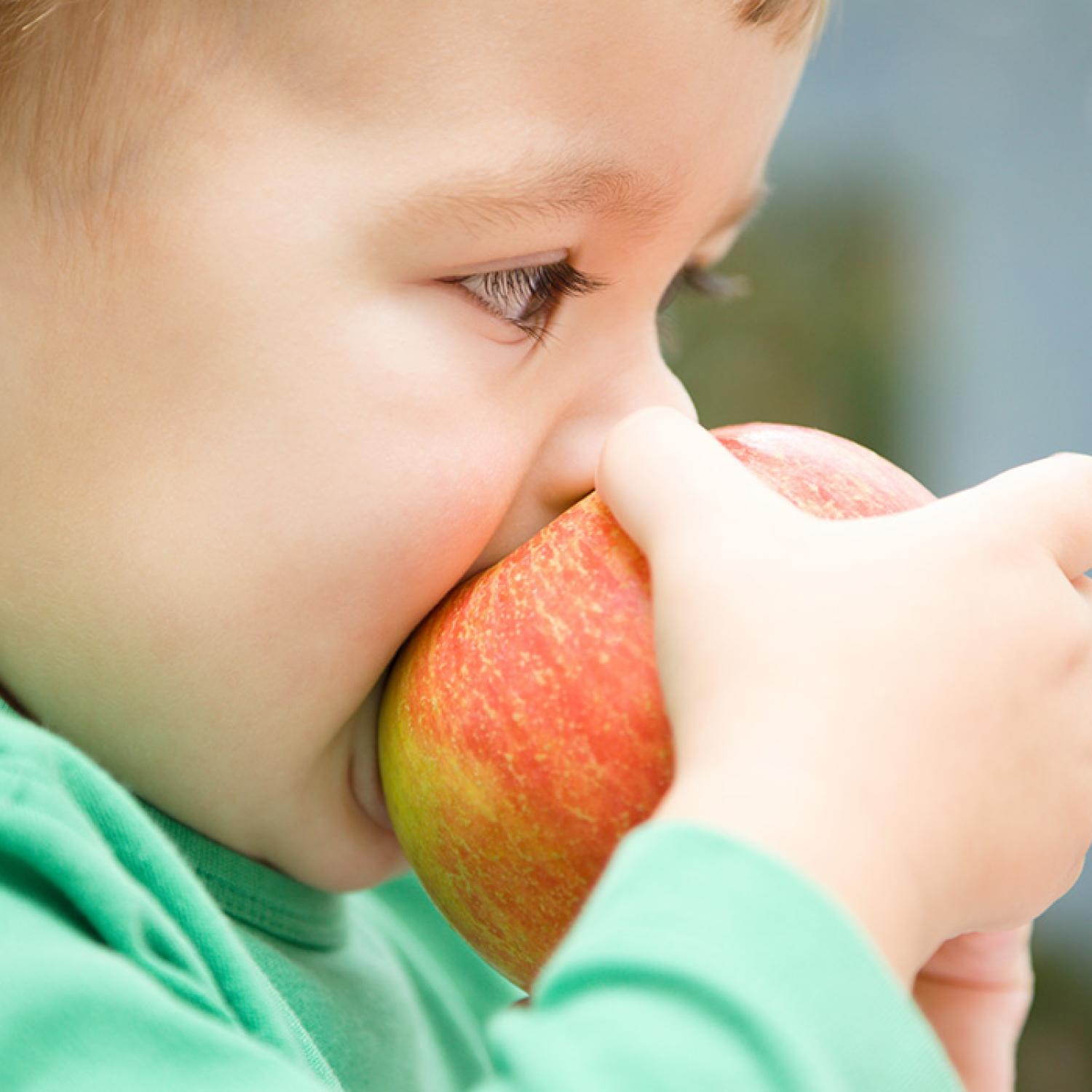 Help Kids Fun Ways To Teach Kids About Healthy Food Choices Parenting