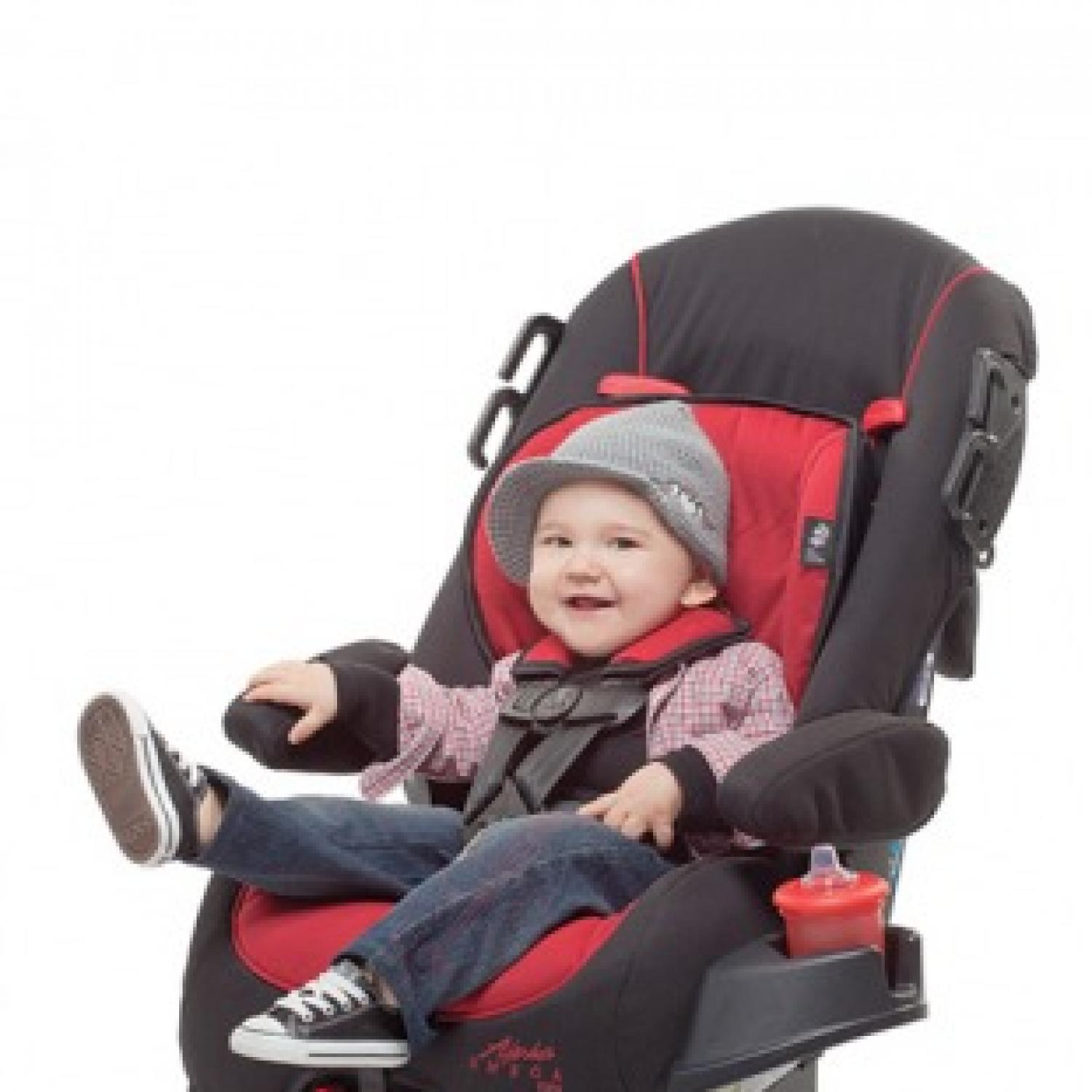 Infant Child Care Cost New Infant And Convertible Car Seats Parenting