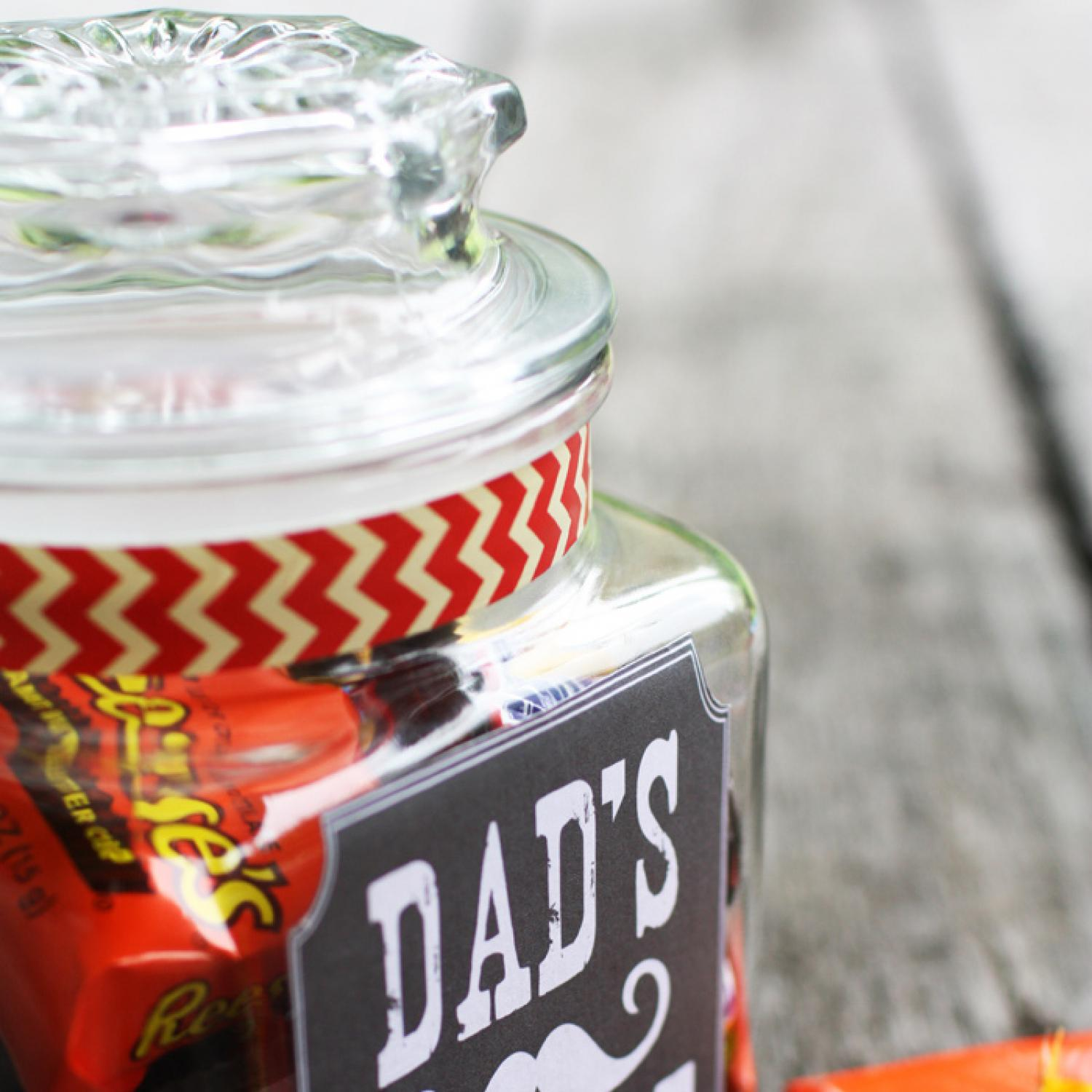 Diy Mothers Day Gifts From Baby 10 Homemade Father 39s Day Gifts That Dads Will Love Parenting