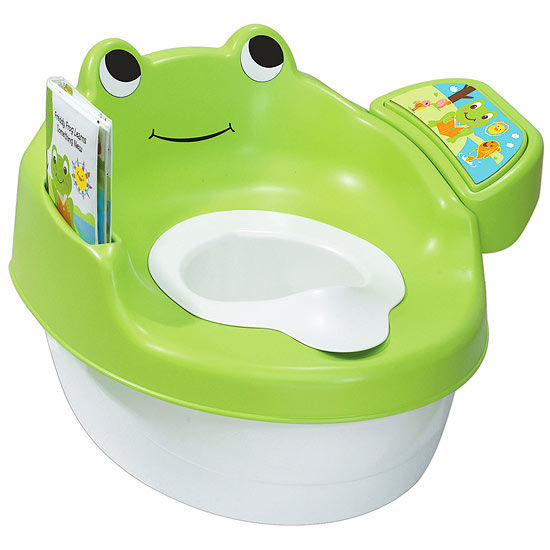 The Best Potty Training Toilet Chairs And Seats - Potty Toilet