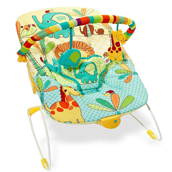 Toddler Baby Bouncer Bouncy Seats Infant Seats And Activity Seats For Babies