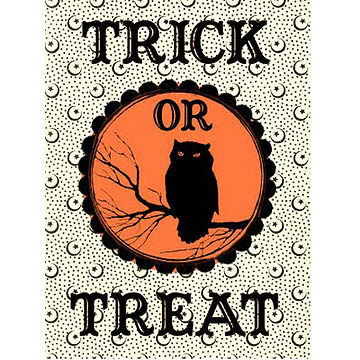 free halloween printables 27 print out halloween decorations - Free Halloween Decorations