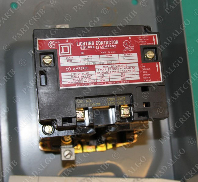 square d lighting contactor wiring asco lighting contactor wiring