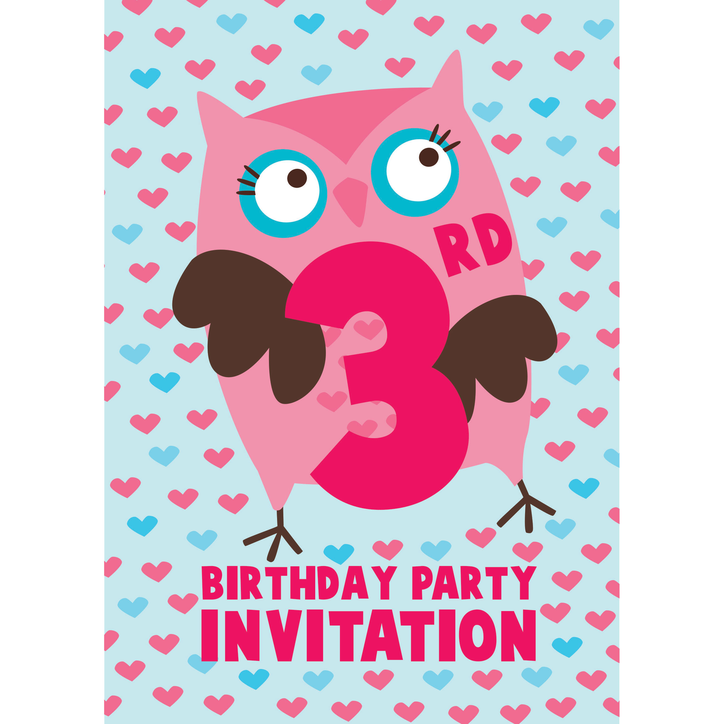 Big happy birthday badges party products party delights - Big Happy Birthday Badges Party Products Party Delights 0