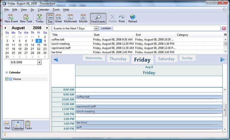 Online Calendar By Week Httpstarfallnholidaycalendarloadhtmfn=main 25 Best Business Software Tools And Web Services Pcworld