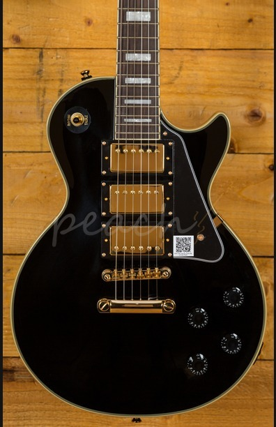 Gibson Les Paul Black Beauty 3 Pickup Wiring Further Gibson Pickup
